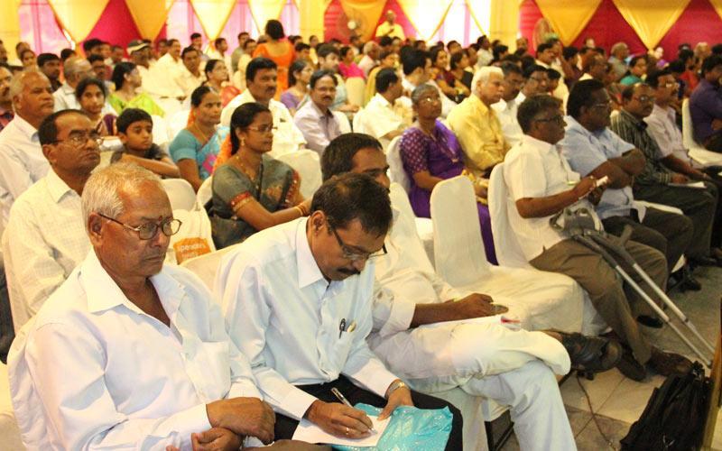 Matrimony-Telugu Matrimonial | Indian Matrimonial Site